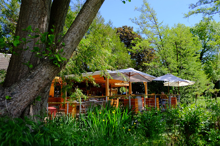 guiguette-giverny-accueil-3