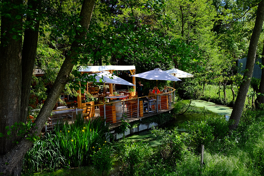 guiguette-giverny-accueil-5