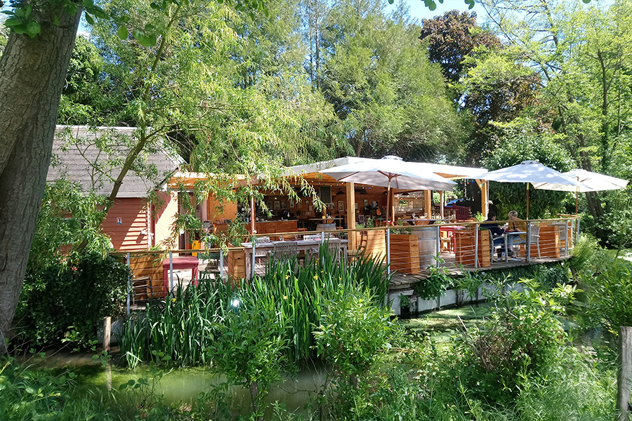 guiguette-giverny-accueil-6